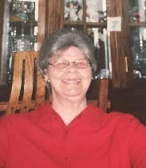 Obituary for Bernice (Denham) Vanover