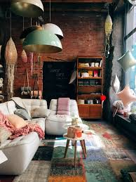 Small Picture The Interior Design Trends to Watch Out for in 2017 SofaSofa