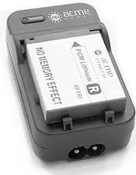 CH-P1640 Зарядное устройство для аккумуляторов ... - Acmepower