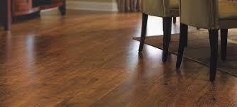 ... Chic Good Quality Laminate Flooring Decoration In Best Quality Laminate  Flooring Floor Floor Is ...