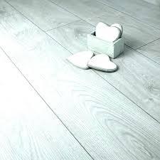 white washed engineered wood flooring whitewash