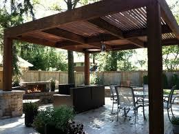 free standing pergola plans woodwork patio arbor designs on diy with regard to arbor designs free
