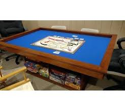 gaming coffee table best gaming tables ideas images on game tables within game coffee tables furniture mame coffee table plans