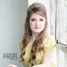 Amanda Rae Ousley (araeo09) - Profile | Pinterest