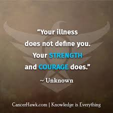 Fighting Cancer Inspirational Quotes Hover Me Best Inspirational Cancer Quotes