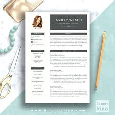 Free Modern Downloadable Resume Templates Creative Resume Template Modern Word Cover Letter Free Within