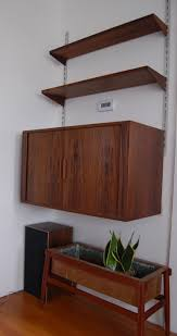 Living Room Shelves And Cabinets Floating Shelves Homeintheheights