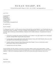 10 best cover letter examples top 10 cover letter samples