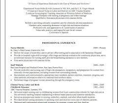 Stirring Microsoft Word 2003 Resume Template Fishingstudio Com