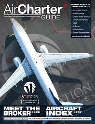 Definitive Guide Aircraft Air For Online Resource A Charter q7Swxwzft