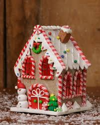 creative gingerbread house decorating ideas. Creative Decorating Ideas For Gingerbread Houses With House
