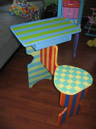 funky house furniture. funky furniture factory 2 house