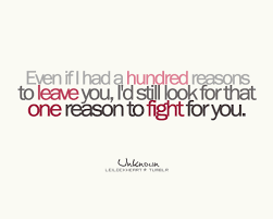 Quotes About Fighting For Love Simple Fighting For Love Quotes Quotes About Love