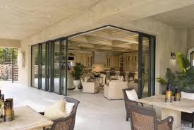 for more information about weiland sliding doors visit their website weilandslidingdoors com