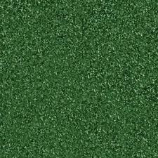 Green Grass Carpet Green 6 Ft X 8 Ft Artificial Grass Rug T85 9000