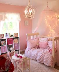kids bedroom decorating tips picture
