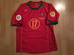 Shirt 17 2004 - Euro Vs Portugal Catawiki Ronaldo C Final Greece edcfafdbcaadeabda|5 Reasons Why The New England Patriots Will Win Super Bowl LIII
