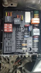 auto electrician southall ecu repair southall and fuse box repair hayes middlesex