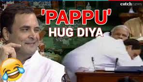 Image result for rahul pappu