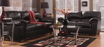 New Living Room Set Impressive Design Black Living Room Set Splendid Ideas Living Room