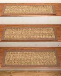 payless rugs natural area beach carpet beige stair tread for rug treads ideas wigan bbb