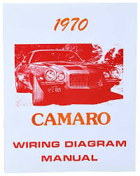 camaro parts literature multimedia literature wiring 1970 camaro wiring diagram