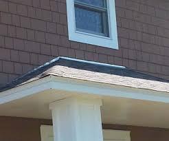 composite exterior siding panels. Medium-size Of Relieving Composite Exterior Siding Panels Guttersidings Ago Vertical Wood Large Size Together E