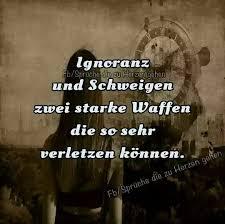 Whatsapp Trauer Status Der Weg Wwwspruechetantede