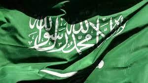 السعودية تحظر دخول الفواكه والخضر من لبنان أو نقلها عبر أراضيها بسبب تهريب  المخدرات