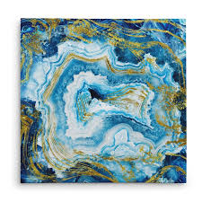 <b>Abstract</b> Wall <b>Art</b> You'll Love in 2020 | Wayfair