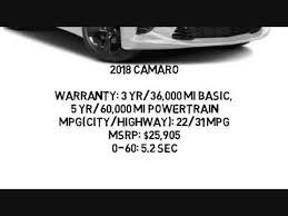 2018 genesis 2 door coupe. contemporary 2018 2018 chevy camaro vs hyundai genesis coupe throughout genesis 2 door coupe