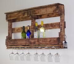 pinterest wine rack.  Pinterest Pallet Wine Rack Made By Phillip Ruttan Photographed Shelby Law Ruttan For Pinterest O