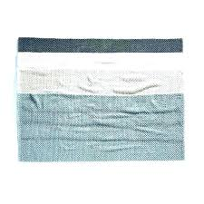 teal bathroom rug set chevron bath gray sets burdy rugs furniture amsterdam noord
