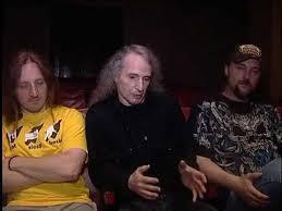 Группа «Мастер» - <b>легенда рока</b> - YouTube