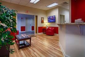 Virtual Office Design New Virtual Offices Meeting Rooms Office Space South Carolina