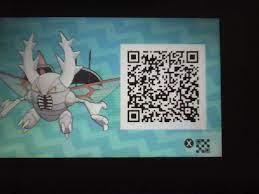 Pokemon HD: All Mega Pokemon Cheat Code
