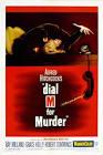 Connie Rasinski Police Dogged Movie