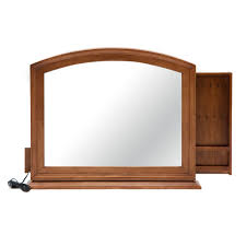 Outlet Bedroom Furniture Heights Storage Mirror Willis Gambier Outlet