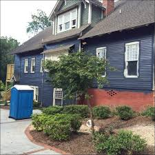 arts and crafts exterior paint colors. medium size of outdoor:marvelous arts and crafts interior paint colors craftsman house plans with exterior e