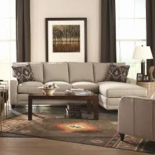 fullsize of plush brown sofa living room decor 21 brown sofa living room sofa ideas brown