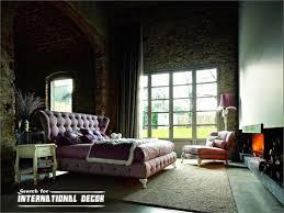 luxury italian bedroom furniture. Luxury Bedrooms,luxury Bedroom Furniture,Italian Bedroom,Italian Furniture Italian .