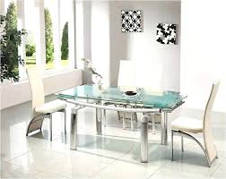 round glass dining table set for 4 glass top dining table set 4 chairs medium size of dining top dining table set 4 42 round glass dining table set