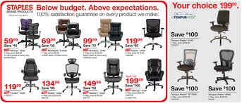 staple office chair. Staples Office Chair Deals Staple
