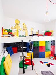 modern childrens bedroom furniture. contemporary kidsu0027 room idea in other modern childrens bedroom furniture l