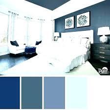 blue white bedroom design – linkuj.me