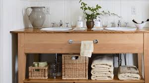 country bathroom ideas. Collected Character Country Bathroom Ideas