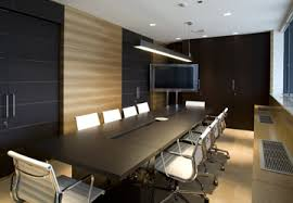 office conference table design. Perfect Office CONFERENCE TABLE With Office Conference Table Design