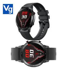 ZTE Red Magic Watch Specs, Review And ...