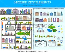 in addition Best 25  Fantasy world map ideas on Pinterest   Fantasy map as well Elements Modern City Design Your Own Stock Vector 243247081 together with  likewise  moreover  in addition How To Series  Designing Your Own Map   YourOwnMaps further Kidlandia Personalizes Fantasy Maps For Kids   TechCrunch additionally London Map 'Create Your Own'   Stanfords further Mapiful   Create your own custom map poster in addition . on design your own map