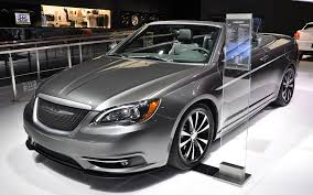 2018 chrysler 200 redesign. brilliant 200 2016 chrysler 200 interior intended 2018 chrysler redesign